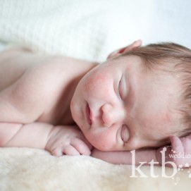 newborn baby photography Highgate
