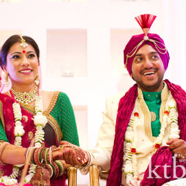 Photographer for reportage Asian wedding