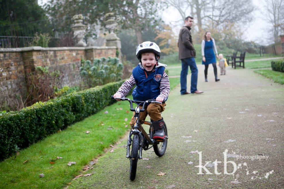 kids photography Highgate